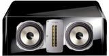 Produktfoto Quadral Aurum BASE Prestige VIII