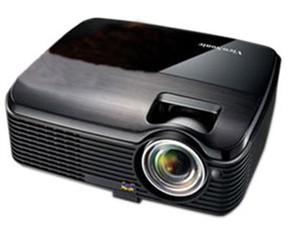Produktfoto Viewsonic PJD6221