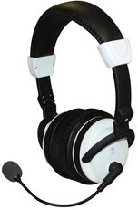 Produktfoto Turtle Beach EAR Force X41