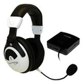Produktfoto Turtle Beach EAR Force X31