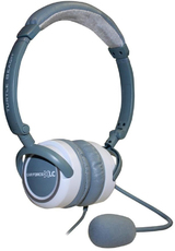 Produktfoto Turtle Beach EAR Force XLC