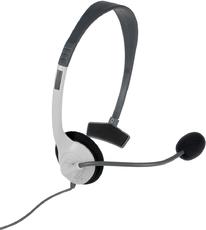 Produktfoto Logic 3 XBOX 360 Headset