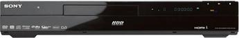 Produktfoto Sony RDR-DC100