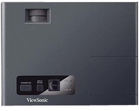 Produktfoto Viewsonic PJL3211