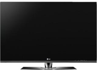 Produktfoto LG 55SL8500