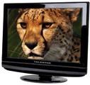 Produktfoto Telestar LCD-TV 22 S HD