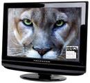 Produktfoto Telestar LCD-TV 26 S HD