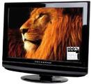 Produktfoto Telestar LCD-TV 32 S HD