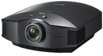 Produktfoto Sony VPL-HW15
