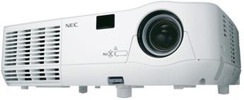 Produktfoto NEC NP115