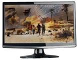 Produktfoto Ricatech RHDTV-1