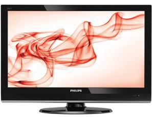 Produktfoto Philips 231T1SB