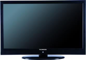 Produktfoto Techwood Natus X 926 B DVB-T