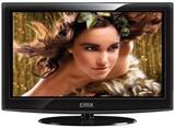 Produktfoto CMX LCD 7194