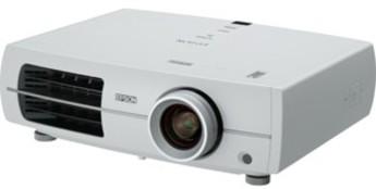 Produktfoto Epson EH-TW4400