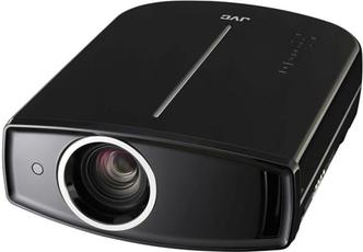Produktfoto JVC DLA-HD950