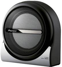 Produktfoto Pioneer TS-WX210A