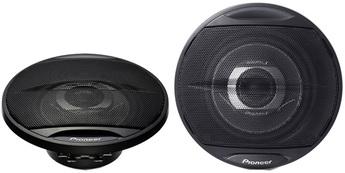 Produktfoto Pioneer TS-G1011I