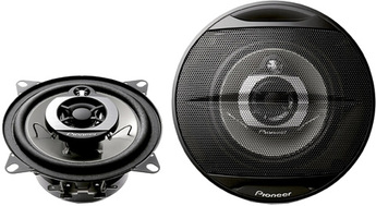 Produktfoto Pioneer TS-G1013I