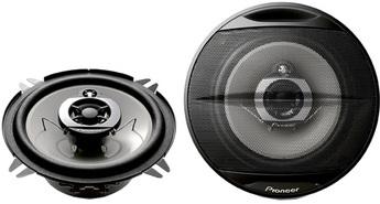 Produktfoto Pioneer TS-G1313I