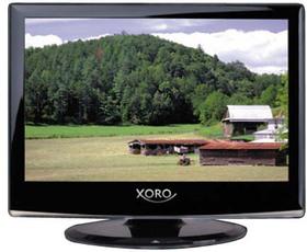 Produktfoto Xoro HTC1927D