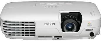 Produktfoto Epson EB-W7