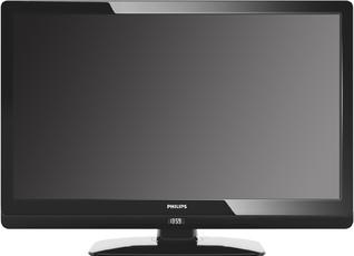 Produktfoto Philips 32HFL4351D