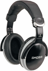 Produktfoto Koss QZ 900