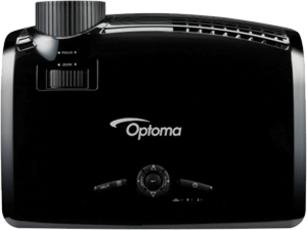 Produktfoto Optoma EX540