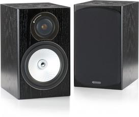 Produktfoto Monitor Audio Silver RX2