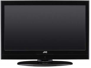 Produktfoto JVC LT-32R15BU