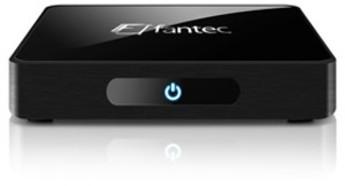 Produktfoto Fantec HDMI-Minitv 1509