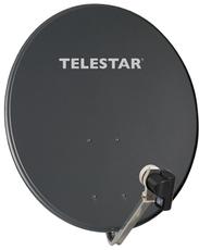 Produktfoto Telestar 80 Rapid ALU