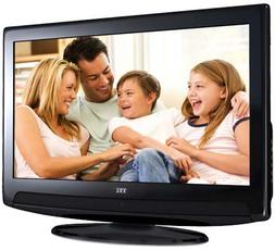 Produktfoto ITT LCD 22-3150 DVB-T