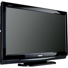 Produktfoto Sharp LC-32DH500E