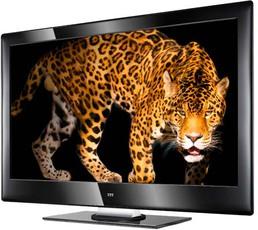 Produktfoto ITT LCD 42-3400