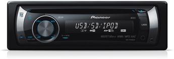 Produktfoto Pioneer DEH-4200SD