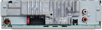 Produktfoto Pioneer DEH-3200UB