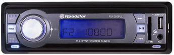 Produktfoto Roadstar RU-200PLL USB