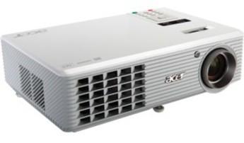 Produktfoto Acer H5360
