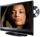 Produktfoto Odys LCD TV22 - SIGN