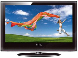 Produktfoto CMX LED 8156