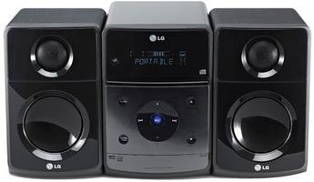 Produktfoto LG XB64