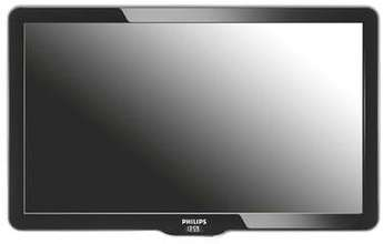 Produktfoto Philips 37HFL5880D