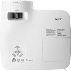 Produktfoto NEC NP610S EDU