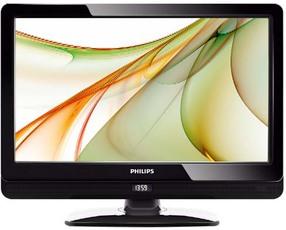 Produktfoto Philips 22HFL4371D