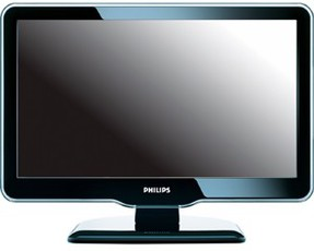 Produktfoto Philips 22HFL3381D