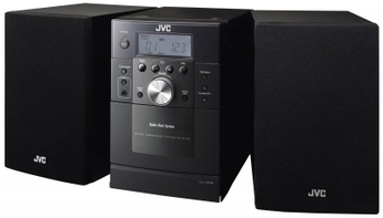 Produktfoto JVC UX-G110