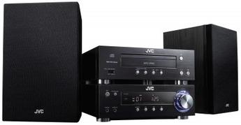 Produktfoto JVC UX-TB30E
