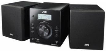 Produktfoto JVC UX-G 210 E